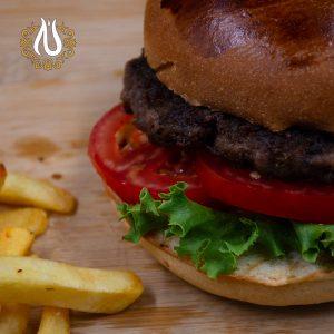 klasik-burger